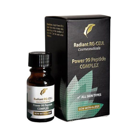 Peptide Serum RG-CELL