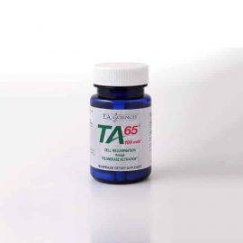 TA-65 Supplements 100 Units