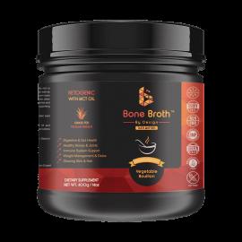Bone Broth powder Vegetable Bouillon